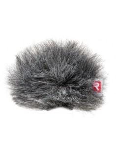 Shure AMV88-FUR delar och tillbehör till mikrofon Shure AMV88-FUR - 1