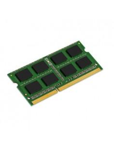 Kingston Technology System Specific Memory 2GB 1600MHZ muistimoduuli 1 x 2 GB DDR3 Kingston KVR16LS11S6/2BK - 1