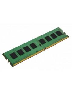 Kingston Technology ValueRAM KVR24N17D8/16BK RAM-minnen 16 GB 1 x DDR4 2400 MHz Kingston KVR24N17D8/16BK - 1