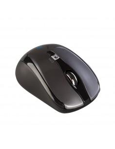 i-tec MW243-BLACK datormöss Ambidextrous Bluetooth Optisk 1600 DPI I-tec Accessories MW243-BLACK - 1
