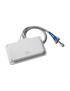Cisco AIR-ANT5160NP-R verkkoantenni 6 dBi Cisco AIR-ANT5160NP-R= - 1