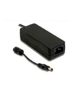 Cisco Aironet power supply virta-adapteri ja vaihtosuuntaaja Sisätila 40 W Musta Cisco AIR-PWR-C= - 1
