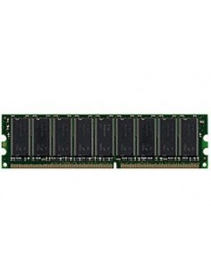 Cisco ASA5540-MEM-2GB= memory module 1 x 2 GB DRAM Cisco ASA5540-MEM-2GB= - 1