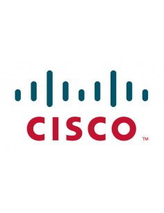 Cisco ASR920-S-A software license/upgrade 1 license(s) Cisco ASR920-S-A - 1