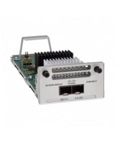 Cisco C9300-NM-2Y nätverksswitchmoduler Cisco C9300-NM-2Y= - 1