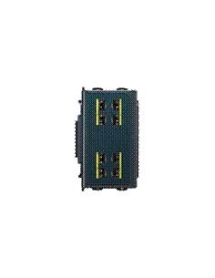 Cisco IEM-3000-8SM= verkkokytkinmoduuli Nopea Ethernet Cisco IEM-3000-8SM= - 1