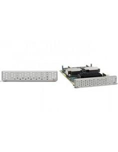 Cisco N55-M160L3-V2= verkkokytkinmoduuli Cisco N55-M160L3-V2= - 1