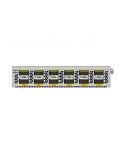 Cisco N5600-M12Q= verkkokytkinmoduuli Gigabitti Ethernet Cisco N5600-M12Q= - 1