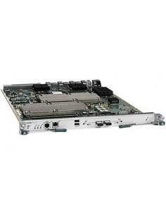 Cisco N7K-SUP2E= porttikäytävä/ohjain 10. 100. 1000 Mbit/s Cisco N7K-SUP2E= - 1