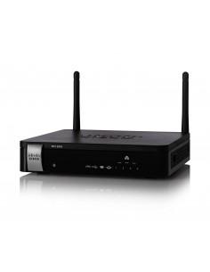 Cisco RV130W Wireless-N VPN Router with web filtering Cisco RV130W-WB-E-K9-G5 - 1