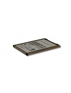 Cisco UCS-SSD100GI1F105= SSD-massamuisti 100 GB SATA Cisco UCS-SSD100GI1F105= - 1