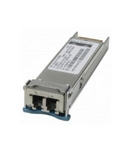 Cisco XFP-10G-MM-SR verkon mediamuunnin 10000 Mbit/s 850 nm Cisco XFP-10G-MM-SR= - 1