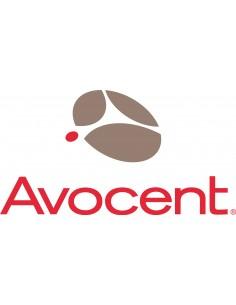 Vertiv Avocent 1YSLV-ACS4PT maintenance/support fee 1 year(s) Vertiv 1YSLV-ACS4PT - 1
