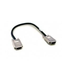 D-Link DEM-CB50 nätverkskablar Svart 0.5 m D-link DEM-CB50 - 1