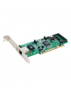 D-Link DGE-528T verkkokortti Sisäinen Ethernet 2000 Mbit/s D-link DGE-528T - 1