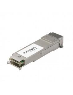StarTech.com 40GBASE-LR4-ST lähetin-vastaanotinmoduuli Valokuitu 40000 Mbit/s QSFP+ 1330 nm Startech 40GBASE-LR4-ST - 1