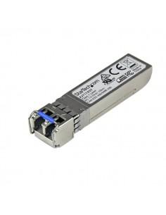 StarTech.com HP AJ717A-kompatibel SFP+ sändtagarmodul - 8GFC Startech AJ717AST - 1
