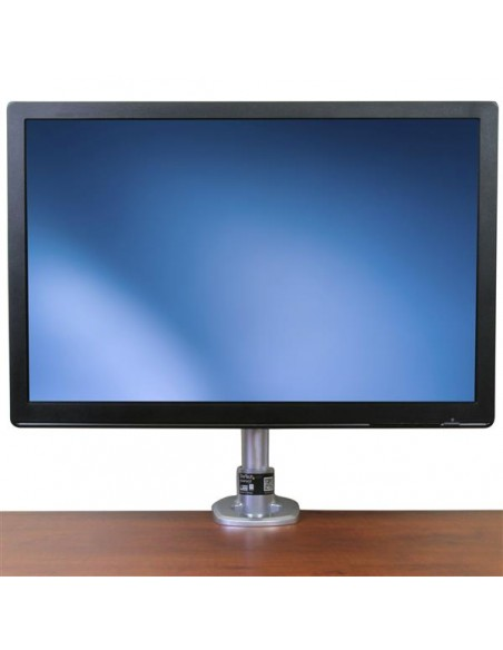 StarTech.com Monitormontering för en skärm - Skrivbordsmonterad Startech ARMPIVOT - 4