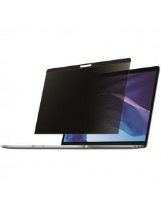 StarTech.com Sekretessfilter För 13-tums bärbar dator - MacBook Startech PRIVSCNMAC13 - 1