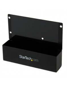 StarTech.com SATA to 2.5in or 3.5in IDE Hard Drive Adapter for HDD Docks Startech SAT2IDEADP - 1