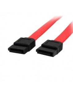 StarTech.com 18in SATA Serial ATA Cable Startech SATA18 - 1