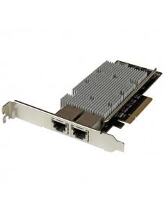StarTech.com ST20000SPEXI verkkokortti Sisäinen Ethernet 20000 Mbit/s Startech ST20000SPEXI - 1