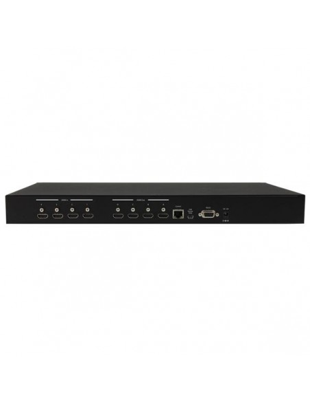 StarTech.com VS424HDPIP videokytkin HDMI Startech VS424HDPIP - 3