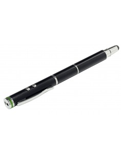 Leitz Complete 4 in 1 Stylus for touchscreen devices Kensington 64140095 - 1