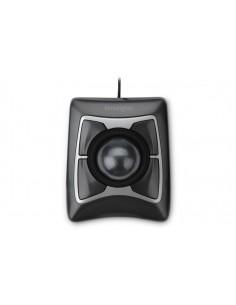Kensington Expert ® Wired Trackball Kensington 64325 - 1