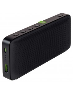 Leitz Complete Portable Conference Bluetooth HD Speaker Kensington 65190095 - 1