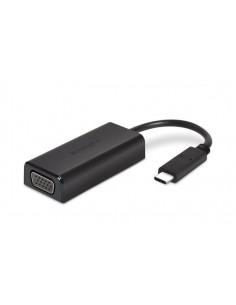Kensington Adapter CV2000V USB-C™ till HD VGA Kensington K33994WW - 1