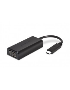 Kensington CV2000V USB-C™ HD VGA Adapter Kensington K33994WW - 1