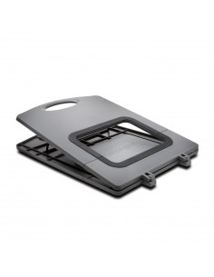 Kensington LiftOff™ Portable Laptop Cooling Stand Kensington K60149EU - 1