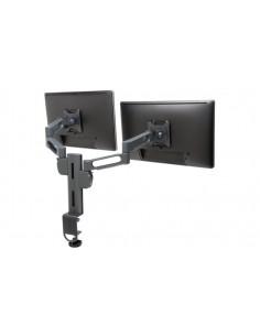 Kensington SmartFit® Dual Monitor Arm Mount Kensington K60273WW - 1