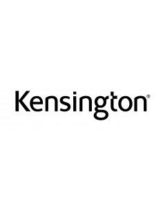 Kensington NanoSaver kabellås Svart 1.8 m Kensington K64449L - 1