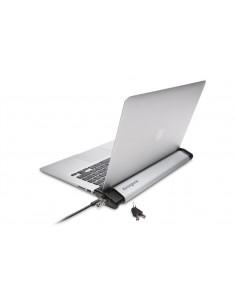 Kensington Laptop Locking Station 2.0 without lock for bundling with master-keyed locks Kensington K64451WW - 1