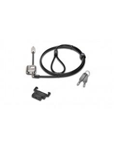 Kensington Locking Kit for Surface Studio Kensington K67976WW - 1