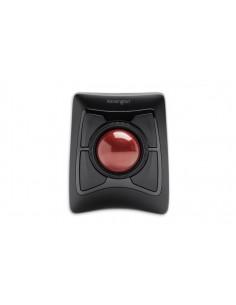 Kensington K72359WW hiiri Molempikätinen Langaton RF + Bluetooth Trackball Kensington K72359WW - 1