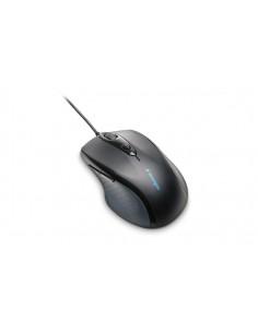 Kensington Pro Fit hiiri USB A-tyyppi Optinen 2400 DPI Kensington K72369EU - 1