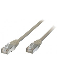 Vedimedia V8023667 networking cable Grey 10 m Vedimedia V8023667 - 1