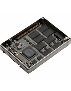 """HGST 0B24934 SSD-hårddisk 2.5"""" 100 GB SAS SLC Hgst 0B24934 - 1"""