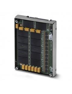 "Western Digital 0B26577 internal solid state drive 2.5"" 200 GB SAS MLC Hgst 0B26577 - 1"