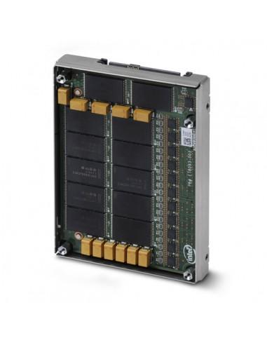 """Western Digital 0B26577 SSD-massamuisti 2.5"""" 200 GB SAS MLC Hgst 0B26577 - 1"""