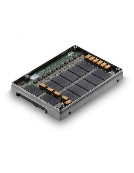 """Western Digital 0B26577 SSD-massamuisti 2.5"""" 200 GB SAS MLC Hgst 0B26577 - 2"""