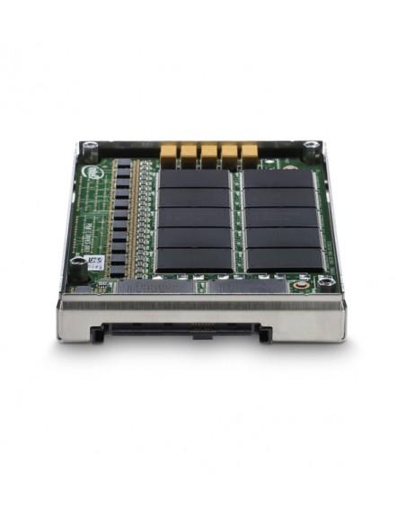 "HGST Ultrastar SSD400S.B 2.5"" 100 GB SAS SLC Hgst 0B27395 - 3"