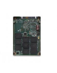 "Western Digital Ultrastar SSD800MM 2.5"" 400 GB SAS MLC Hgst 0B28588 - 1"
