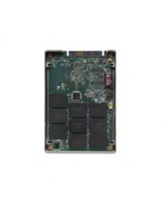 "Western Digital Ultrastar SSD800MM 2.5"" 200 GB SAS MLC Hgst 0B28590 - 1"