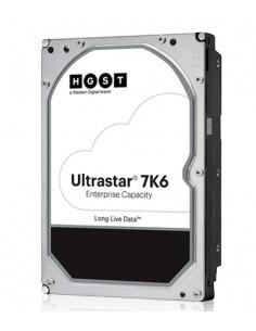 "Western Digital Ultrastar 7K6 3.5"" 4000 GB Serial ATA III Hgst 0B35948 - 1"