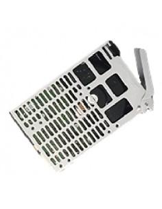 Western Digital STORAGE ENCLOSURE 4U60 SCALEUP G460-J-12 MODULE 120TB NTAA SAS Hgst 1EX0298 - 1