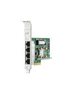 Hewlett Packard Enterprise 331T Sisäinen Ethernet 2000 Mbit/s Hp 647594-B21 - 1